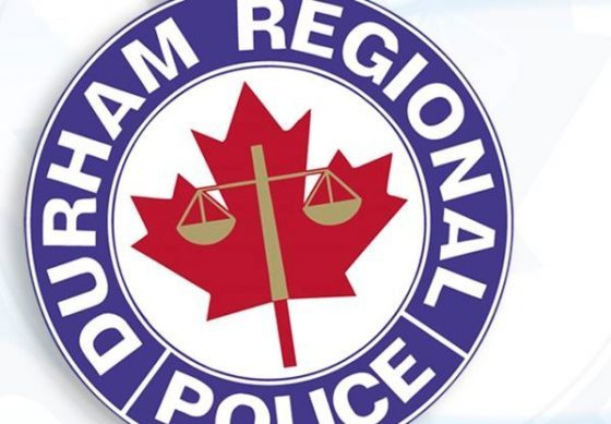 Photo of Teen Sexually Assaulted At Oshawa Centre