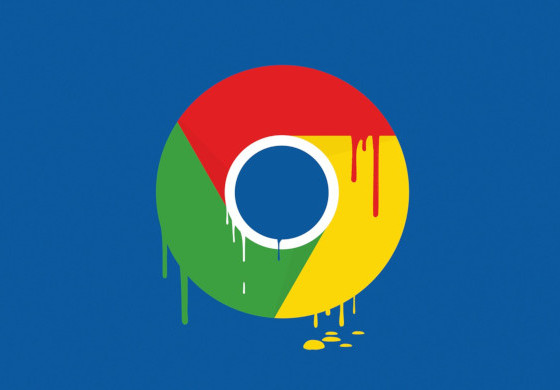Photo of Need a Reason to Drop Google Chrome?