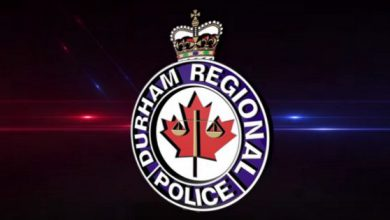 Photo of More than 200 citizens complain to Durham police under Emergency Management Act