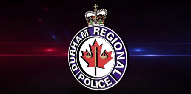 More than 200 citizens complain to Durham police under Emergency Management Act