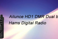 Photo of Now Active on DMR!