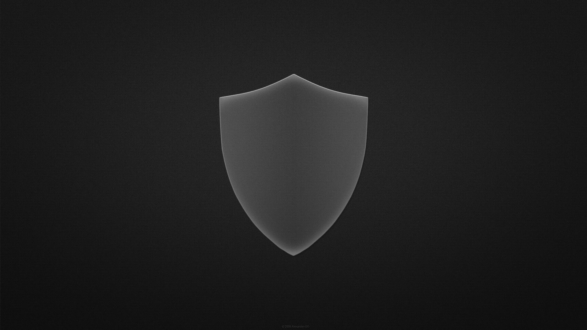 DMR Brandmeister Hotspot Password will be Required!